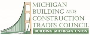Michigan Building Trades Council